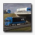 Vervolg voor failliet De Vries Transport Group is onduidelijk