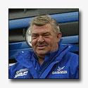 Johan Elfrink (Finstral Rally) wint Pre-Proloog Dakar en Jan de Rooy neemt afscheid
