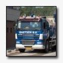 Baetsen-Groep viert vijftig jarig bestaan