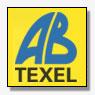 Chauffeurs Van den Bosch Erp zaterdag bijeen vanwege toekomst bedrijf