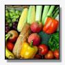 Agrarische export groeit naar 65 miljard