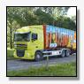 Afval- en transportbedrijf Bowie Recycling in de as gelegd