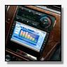Belgische truckers moeten betalen voor luisteren naar de radio