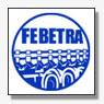 FEBETRA: Witboek Transport 2050 ambitieus maar niet altijd even realistisch