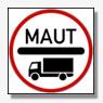 TLN en EVO: Plannen Transportcommissie EP bedreigen wegvervoer