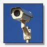 'Transportcriminaliteit kan worden verminderd door cameratoezicht'
