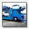 Duitse politie looft beloning uit voor opsporing vrachtwagenschutters