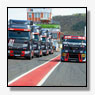 Truck Grand Prix op 17 & 18 september in Zolder