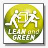 33 bedrijven winnen Lean and Green Award