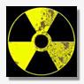 Jaarlijks 40.000 radioactieve transporten in België