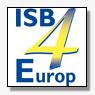 ISB4Europ zoekt chauffeurs die slachtoffer zijn geweest van overvallers