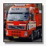 Transportbedrijf Piet Bunt BV in Ter Apel is failliet - Update!