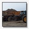 Transport- en Handelsonderneming Twisk & Bosman mogelijk in verzet tegen faillissement