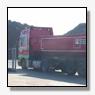Einde aan onderbetaling bij Transportbedrijf Leemans [+video]
