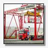 Den Hartogh Logistics verkoopt opslagterminal Moerdijk