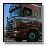 Doorstart  René Holweg Transport Den Bosch blijft mogelijk