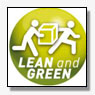 Lean and Green start vergelijkend onderzoek citytrailers en bakwagens