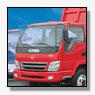 Chinees bedrijf CHTC start failliet GINAF door