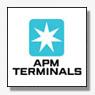 EVO: 'Schade bedrijfsleven door staking APM Terminal neemt toe'