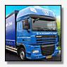 FNV: Maatregelen De Wit Transport in strijd met cao