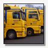 'Slechte betalingen L&D Dijkman Internationaal Transport veroorzaakt door failliete klanten'