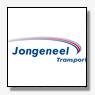 Gezond Transport start bij Jongeneel Transport het project 'Vitaal op de rit' met ESF subsidie
