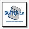 Butter Transport naar rechter om verbod You-Tube filmpje FNV Bondgenoten [+video]