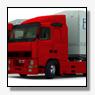 Eimers Transport Velp in Duiven failliet: 45 ontslagen