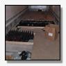 Douane en FIOD onderscheppen 5000 liter whisky in koeltrailer [+foto]