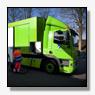 HAVI Logistics BV ontvangt 'Best of Sustainable Supply 2012' award