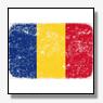 ChristenUnie bezorgd over corruptie aan grenzen Roemenie