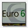Tweede Kamer stemt in met Euro VI subsidie voor vrachtauto's