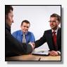 Proef met mediation bij faillissementen