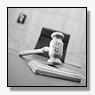 Uitspraak rechtszaak tegen Van Gansewinkel Groep op 15 juni