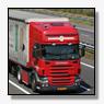A.J.  Sloof Internationaal Transport in Zwijndrecht is failliet