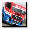 MAN start seizoen FIA Truck Racing Championship 2012 met vijf teams