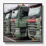 Van Happen Containers neemt Dorssers Recycling over