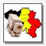 Boete van 2.400 euro voor Nederlandse chauffeur in België