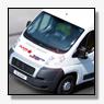 Flash Europe neemt de Europese  Premium logistiek dienstverlener Roberts Europe over