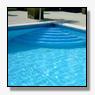Zwembad in Dortmund krijgt warmte per vrachtauto