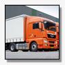 Vortex neemt transportbedrijf J.D. Timmer uit Ommeren over