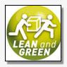 VIL lanceert 'Lean and Green Vlaanderen'