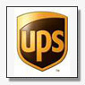 UPS doet bod op TNT Express