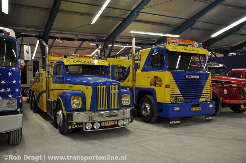 Transport Online | Transportnieuws | Transport Online - Oldtimershow ...: www.transport-online.nl/site/46994/oldtimershow-venhuizen-fotos