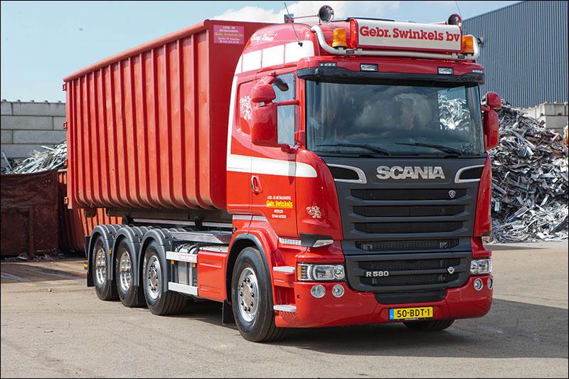 scania r 30 630 cv Swinkels-02-groot