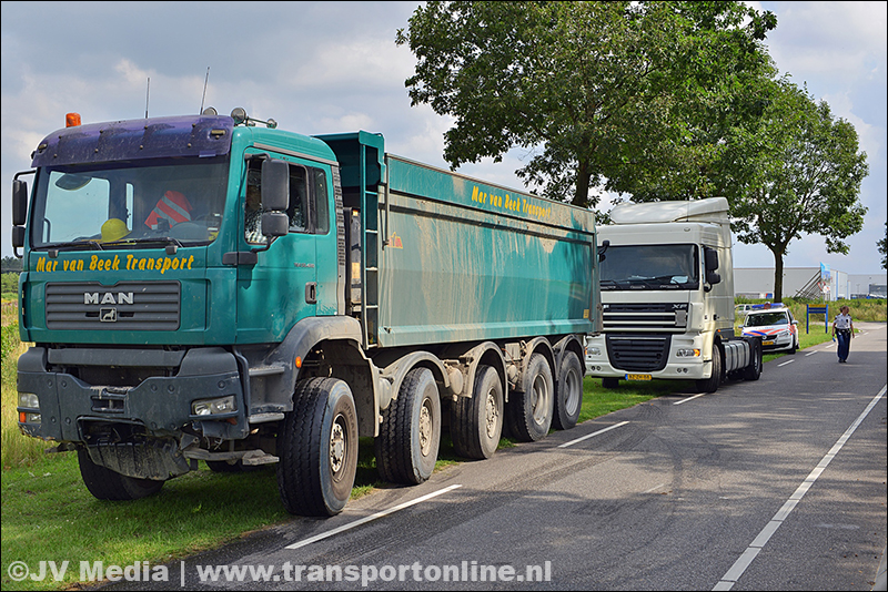 site nl Tilburg