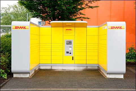 bd295f7fa01 Transport Online - Deutsche Post DHL lanceert DHL Parcel met oog op ...