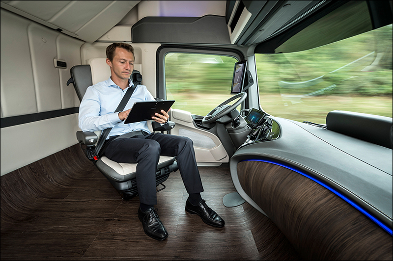 Transport Online | Transportnieuws | Transport Online - Mercedes ...