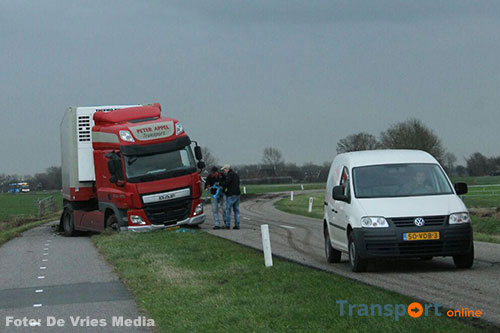 Transport Online - tags