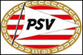 PSV ronde verder in Champions League